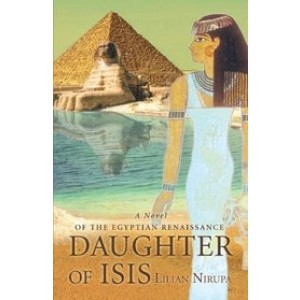 daughter of isis images