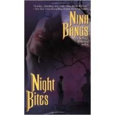 Night Bites By Nina Bangs