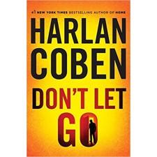 Don't Let Go (Harlan Coben)