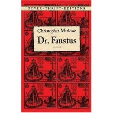 Dr. Faustus
