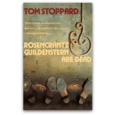 rosencrantz and guidenstern